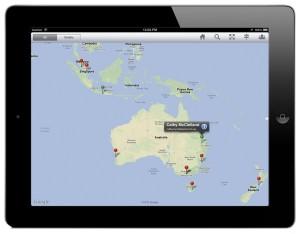 gallerieshq_map