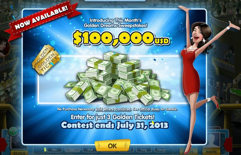 Free money for casino games slot machines work