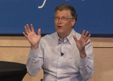 bill gates before microsoft essay Free essay: microsoft microsoft is one of the famous computer operating system,   bill gates and microsoft essay 754 words 4 pages microsoft microsoft is one   style that is radically different to anything the business world has seen before.