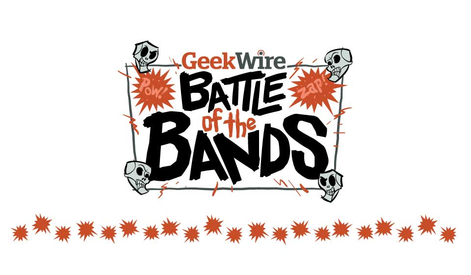 geekbandsGeekWire-BOTB-Preview2 (1)