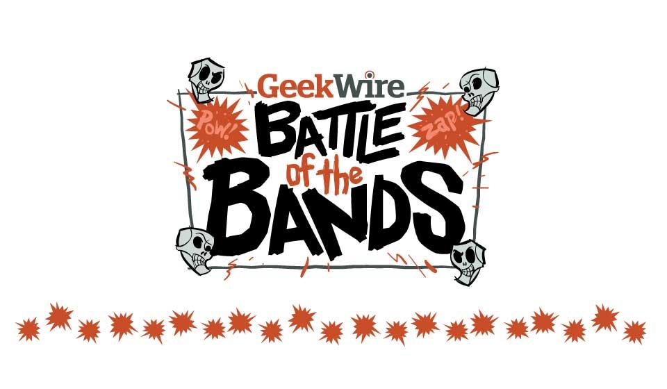 geekbandsGeekWire-BOTB-Preview2 (1)