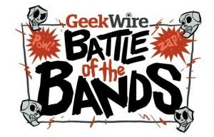 geekbandsGeekWire-BOTB-Preview2-1