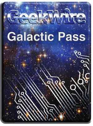 geekgalactic