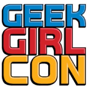 geekgirlcon11