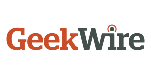 geekwire-logo-featured-image