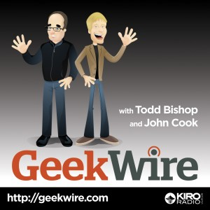 geekwire_podcast