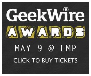 geekwireawards-logo