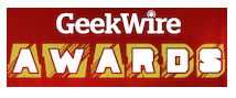 GeekWire Awards