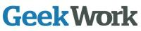 geekworkx