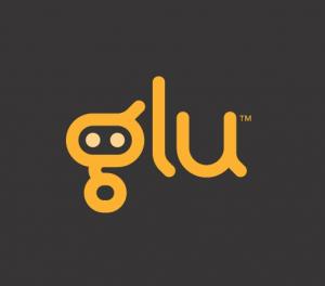 Poor earnings leads to Glu layoffs at Kirkland studio – GeekWire