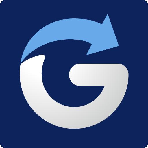 Glympse Partners With Verizon On Messaging App Geekwire