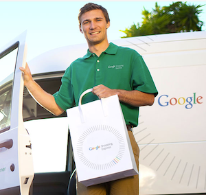 googledelivery