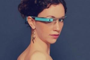 googleglass-mikandi