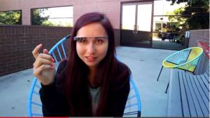 googleglassjune2013pic