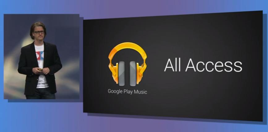googleiomusic