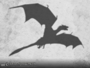 got-s3-dragon-shadow-wallpaper-1600