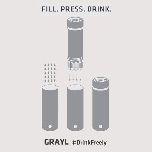 grayl4
