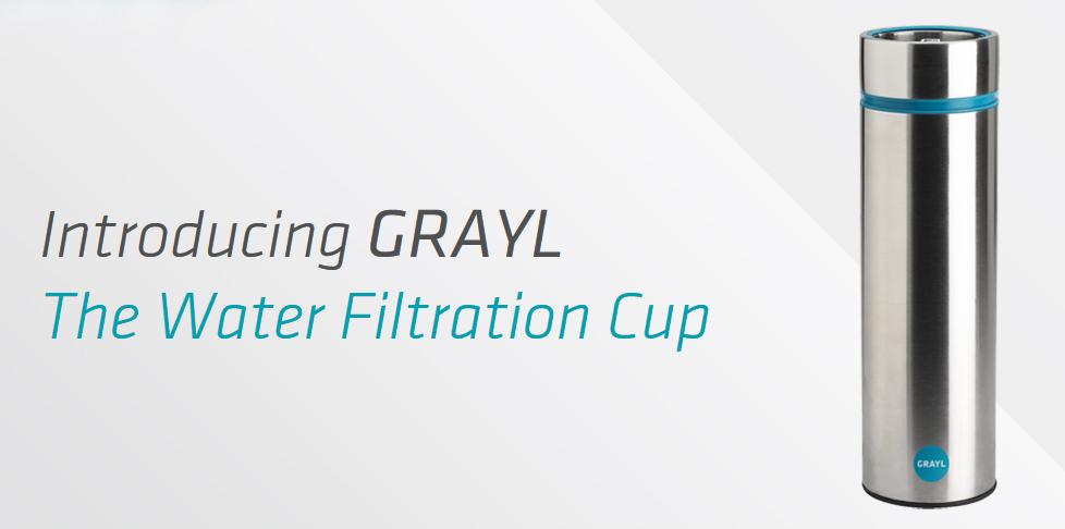 grayl5