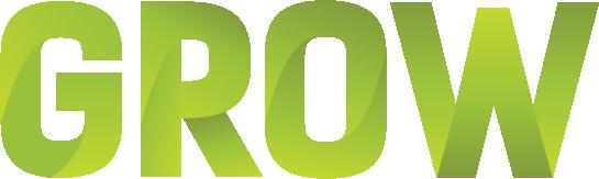 growconf-logo-v14-final
