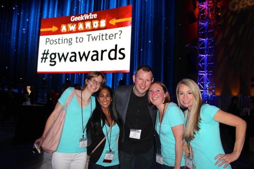 gwawards15