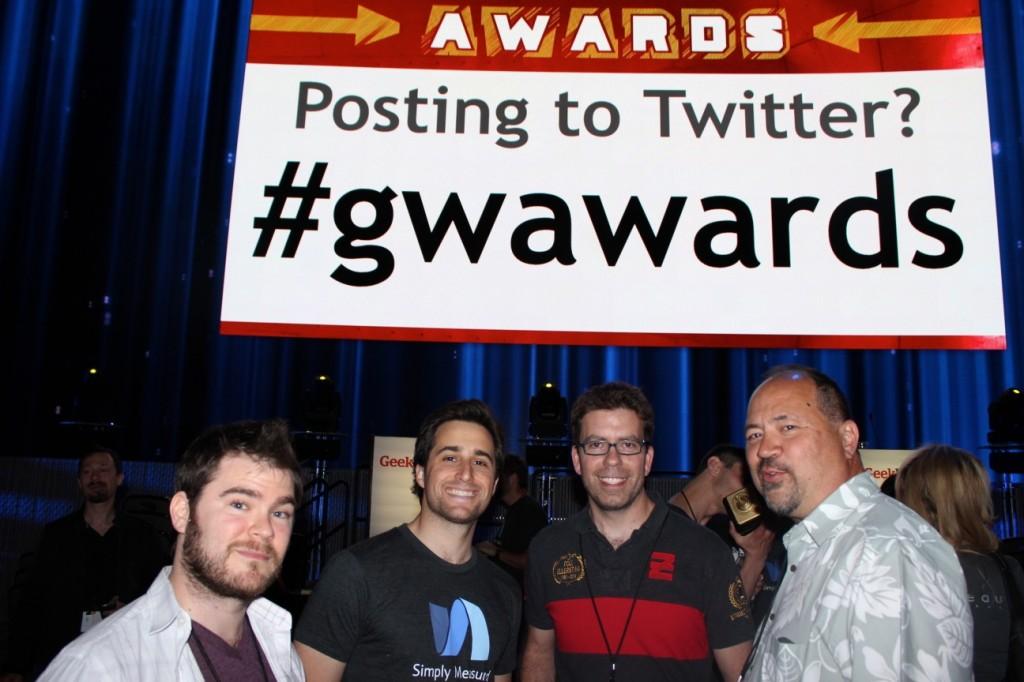 gwawards16