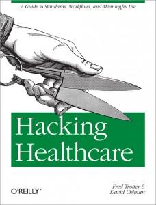 hackinghealthcare