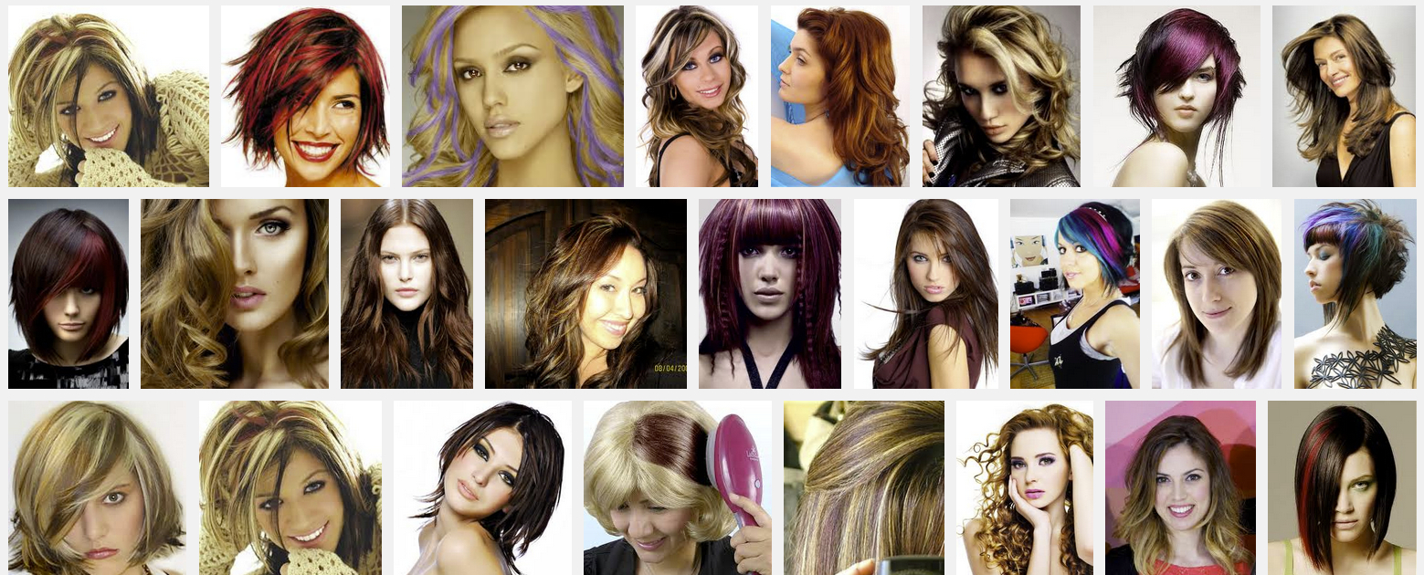 Hair coloring? Maveron's new investment takes root