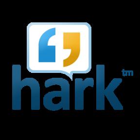 hark-logo