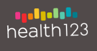 health123logo
