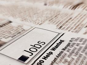 helpwanted-jobs