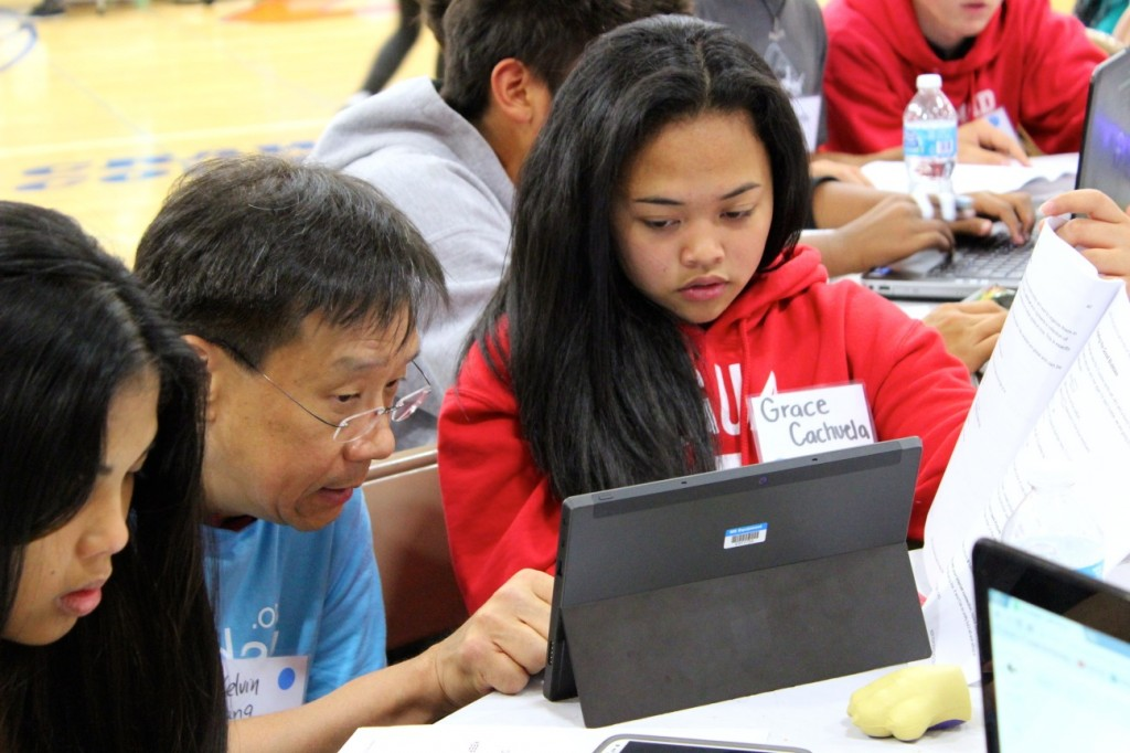 highschoolhackathon11