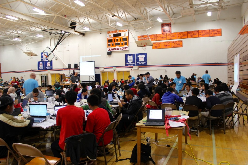 highschoolhackathon24