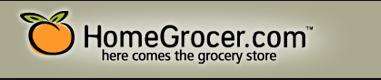 homegrocer-logo