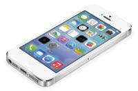 iPhone5-34Flat-iOS7_PRINT copy-small