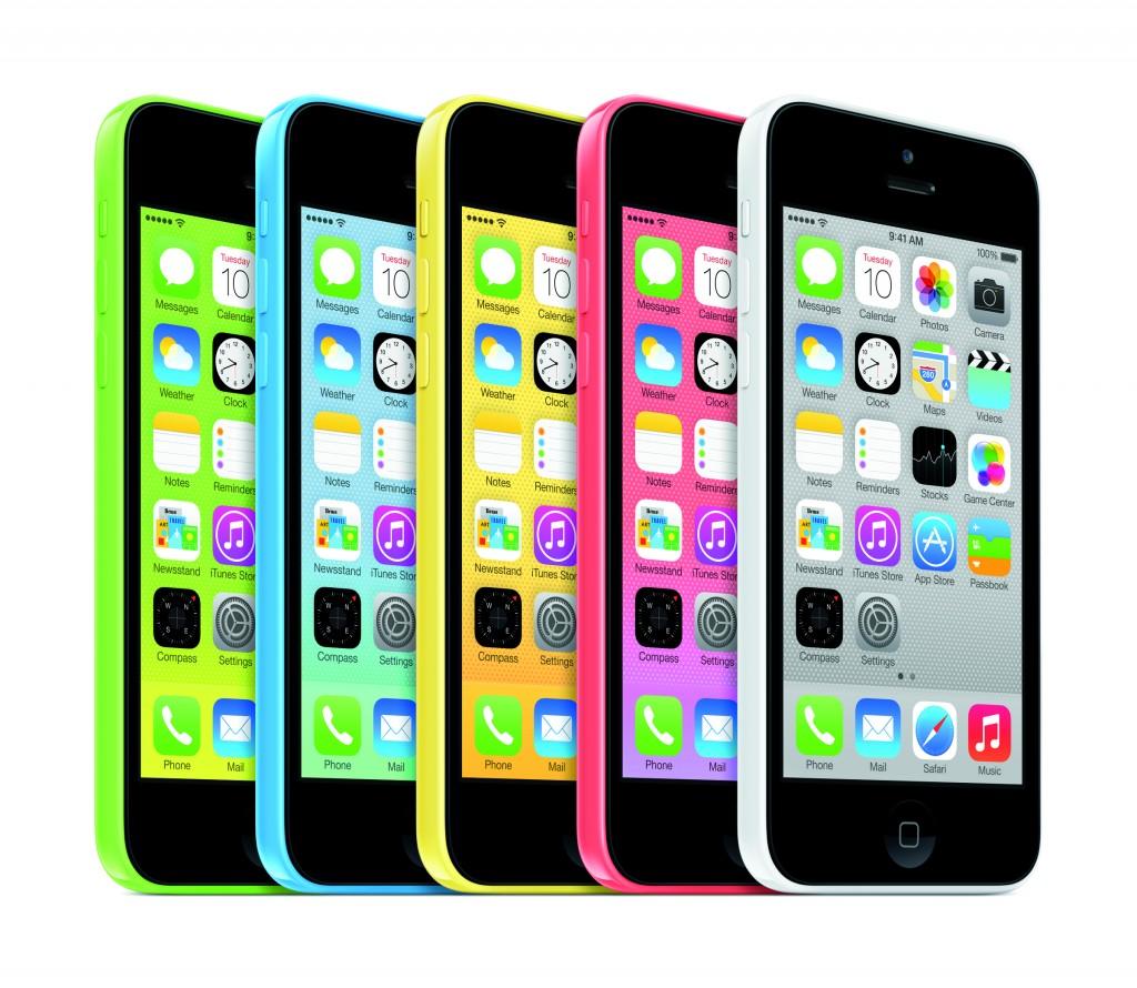iPhone5c_34L_AllColors_PRINT copy