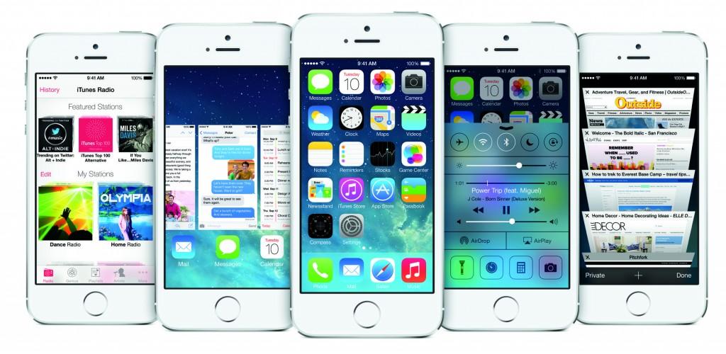 iPhone5s-PF-5UPHero_FEATURES_PRINT