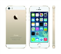 iPhone5s_Gld_iOS7_PRINT 2.jpg