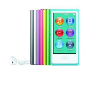 iPod_nano_6Up_Overlap_EarPod_PRINT