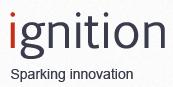 ignition-logo