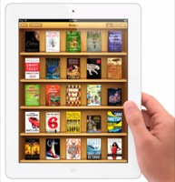 ipad-books copy