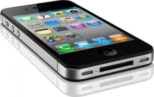 iphone4-300x189