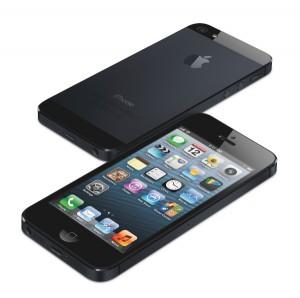 iphone5-frontandback