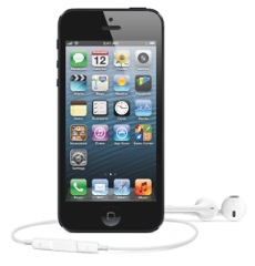 iphone5x