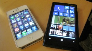 iphone920