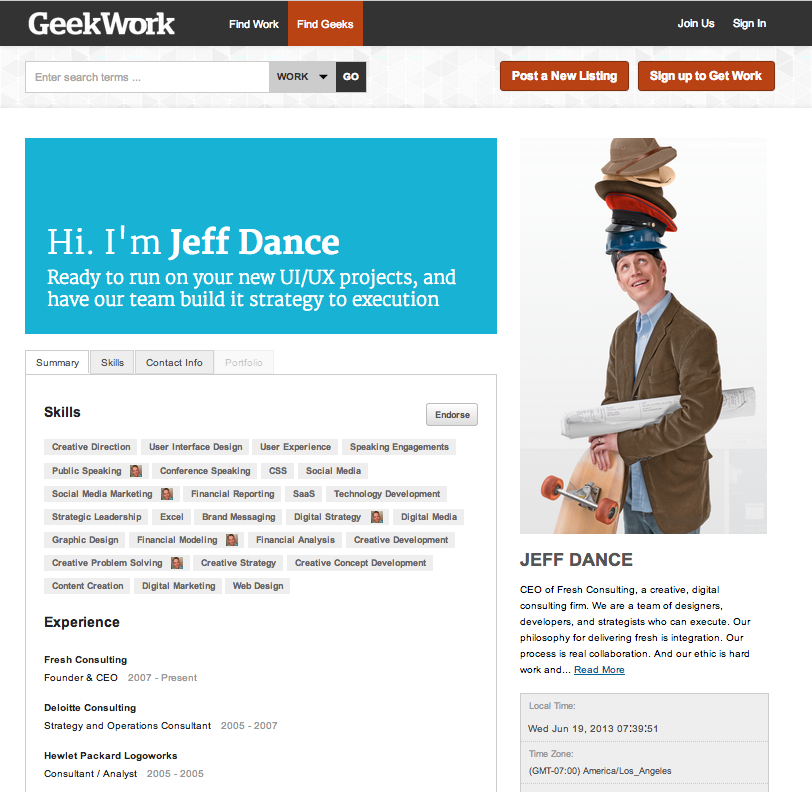 jeffdance