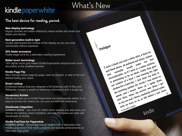 kindlepaperwhite212