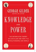 knowledgeandpower