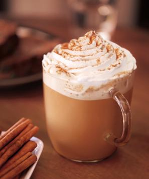 latte-cinamo