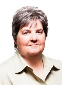 Lisa Brummel