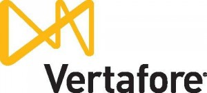 logo Vertafore_2color